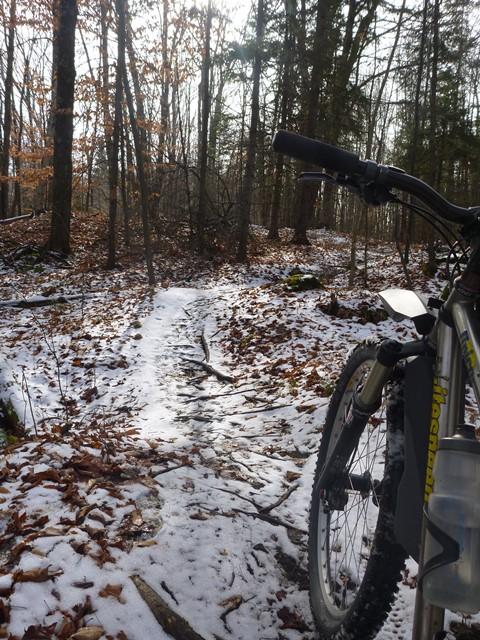 Millstone's Vortex trail-p1020983.jpg