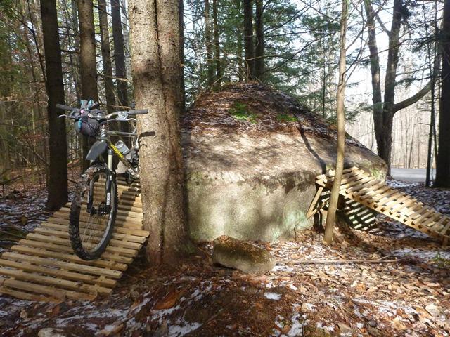 Millstone's Vortex trail-p1020985.jpg