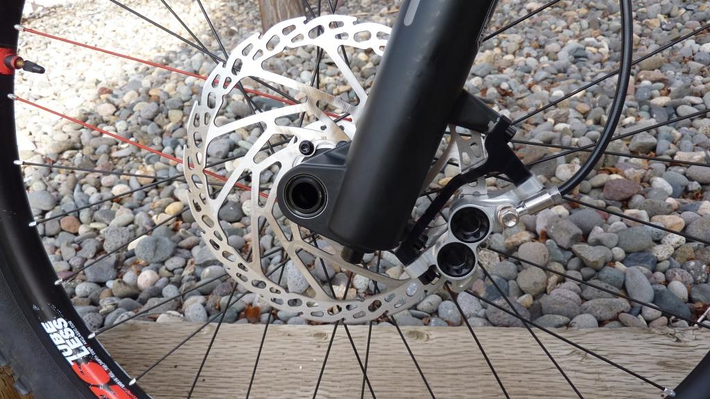 0 for brakeset. Hope or Shimanos?-p1030033-1-.jpg