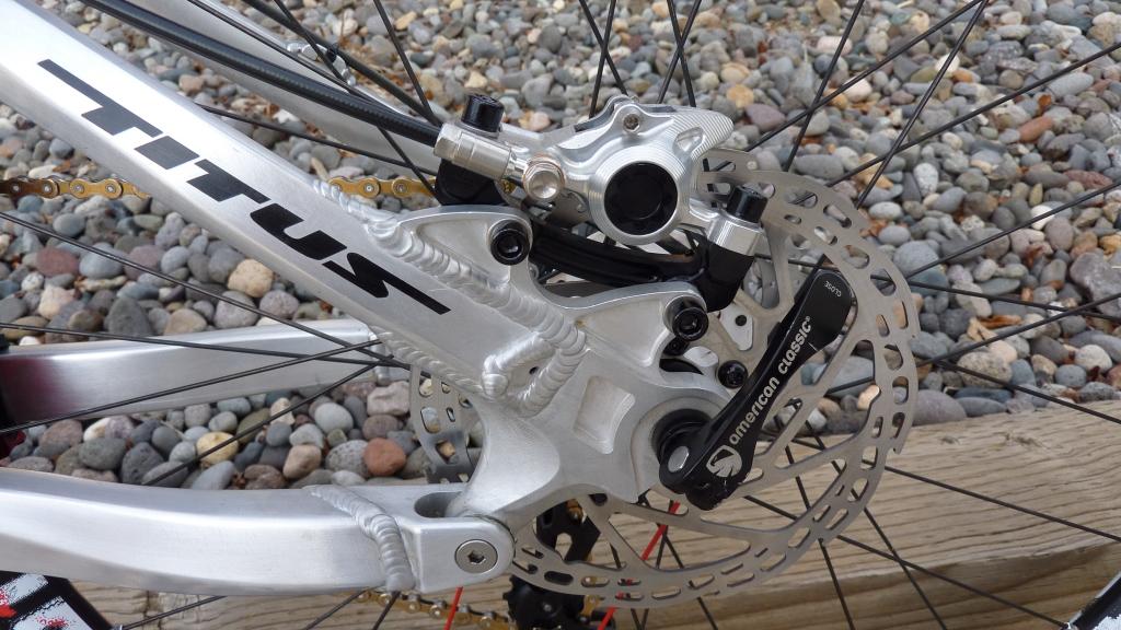 0 for brakeset. Hope or Shimanos?-p1030034-1-.jpg