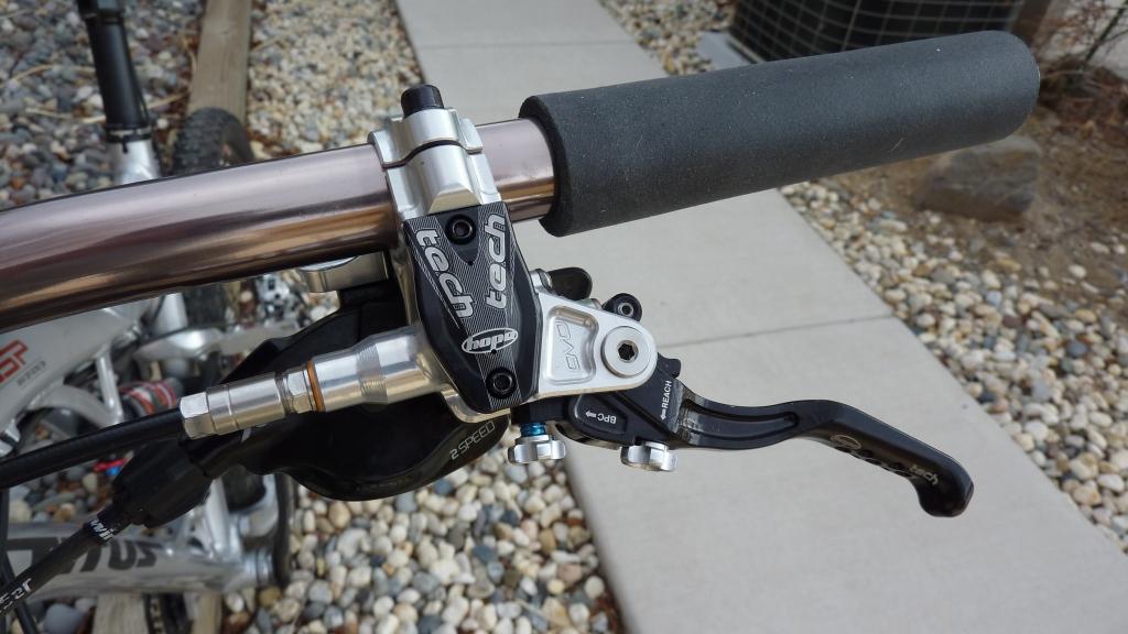 0 for brakeset. Hope or Shimanos?-p1030035-1-.jpg