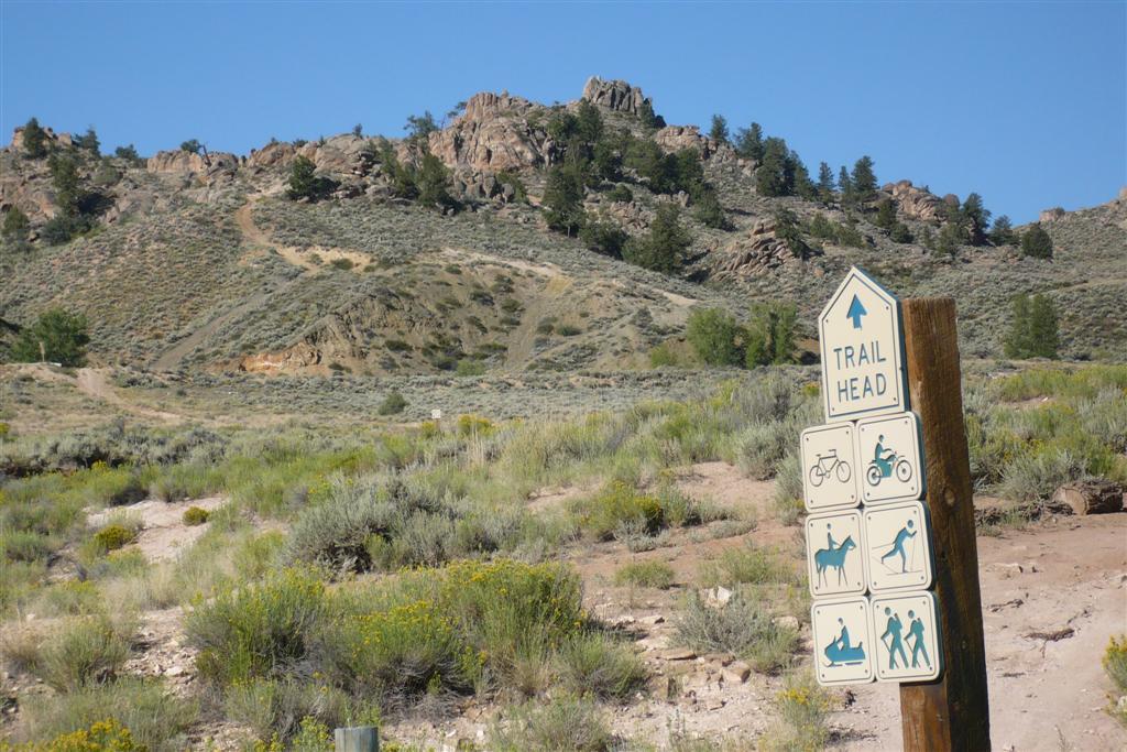 Gunnison Trails | Close to the KOA?-p1030098-large-.jpg