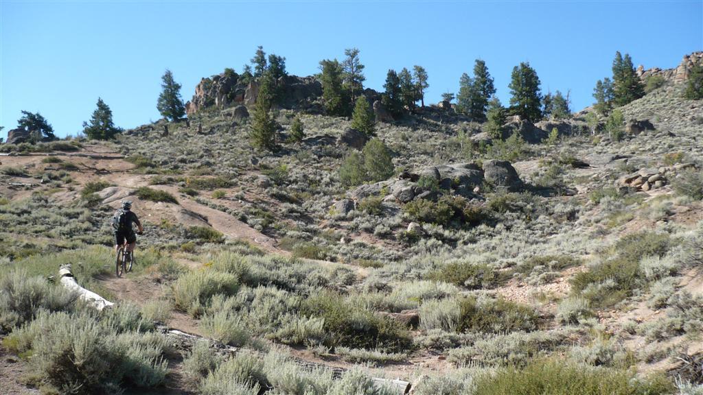 Gunnison Trails | Close to the KOA?-p1030102-large-.jpg