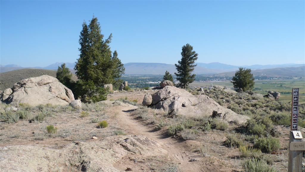 Gunnison Trails | Close to the KOA?-p1030106-large-.jpg