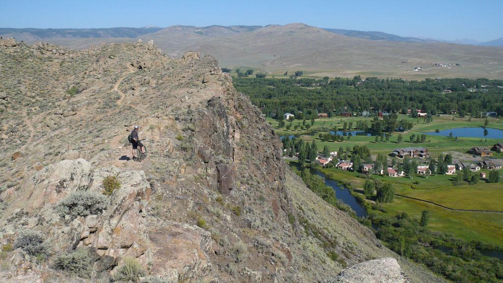 Gunnison Trails | Close to the KOA?-p1030112-large-.jpg