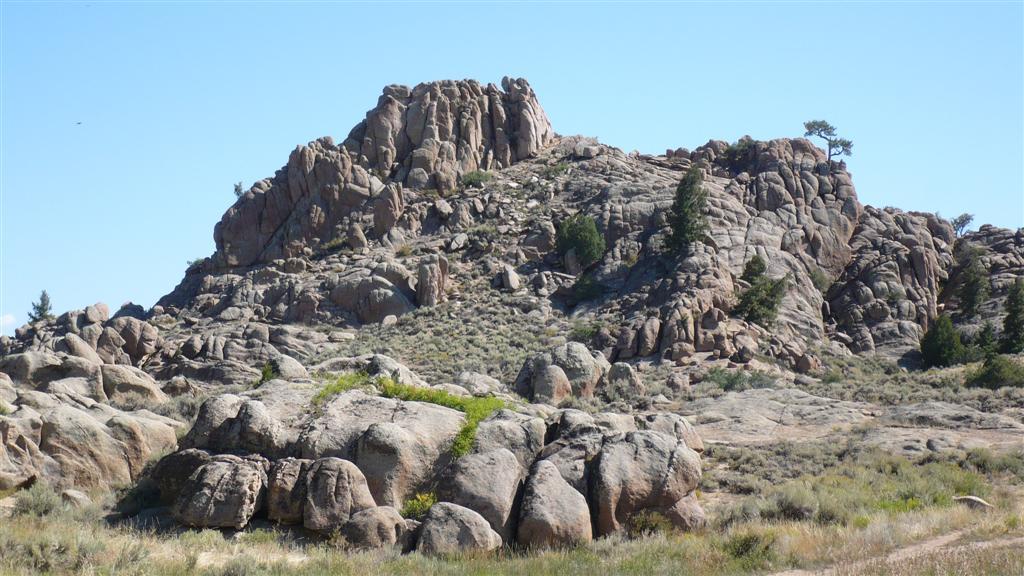 Gunnison Trails | Close to the KOA?-p1030121-large-.jpg