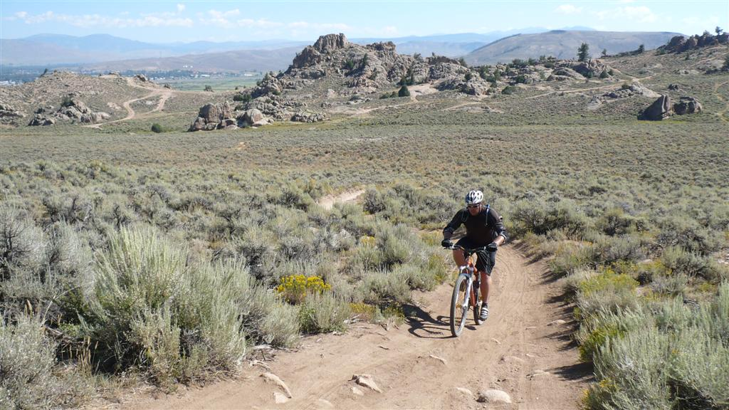 Gunnison Trails | Close to the KOA?-p1030122-large-.jpg