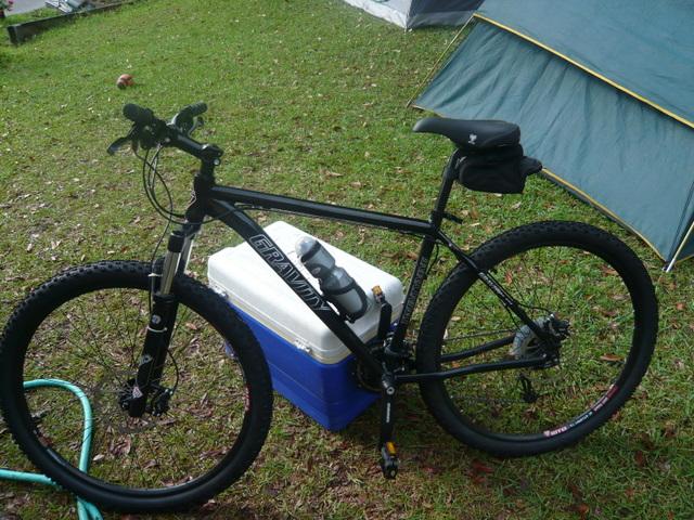New Bikesdirect Gravity 29Point1?-p1030338.jpg