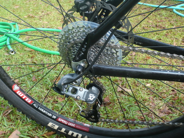 New Bikesdirect Gravity 29Point1?-p1030340.jpg