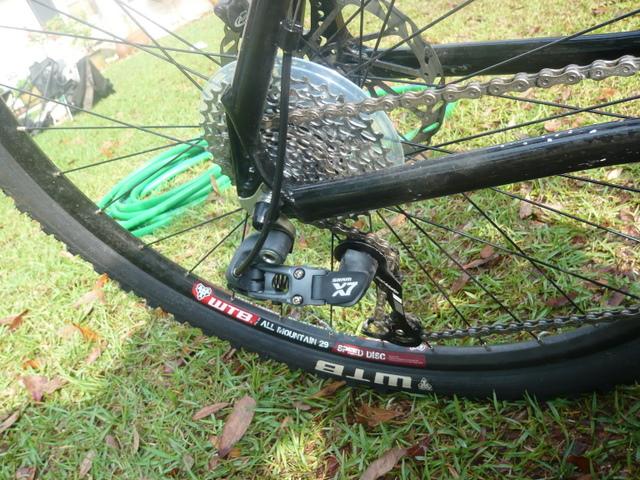New Bikesdirect Gravity 29Point1?-p1030341.jpg