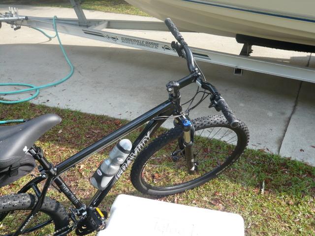 New Bikesdirect Gravity 29Point1?-p1030342.jpg