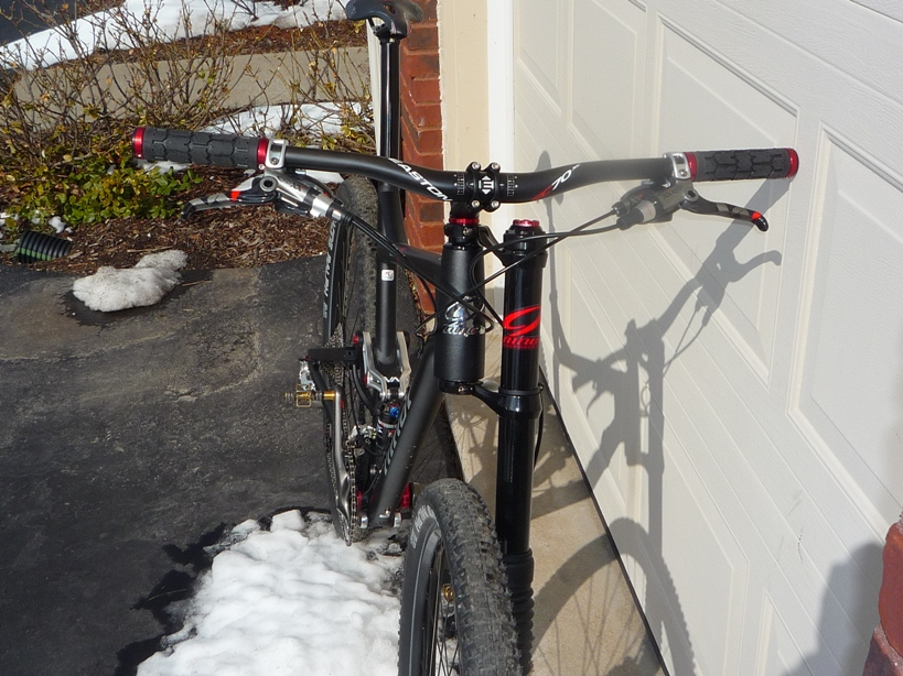 Can We Start a New Post Pictures of your 29er Thread?-p1030414-copy.jpg