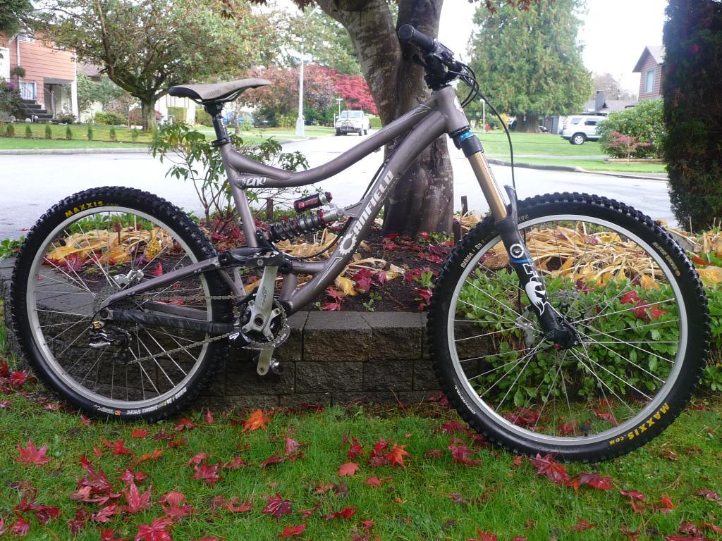 Merging DH and XC - one bike myth-p1030560.jpg