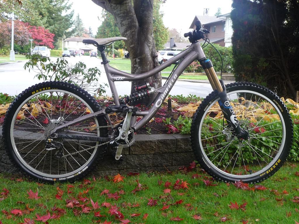 Merging DH and XC - one bike myth-p1030561.jpg