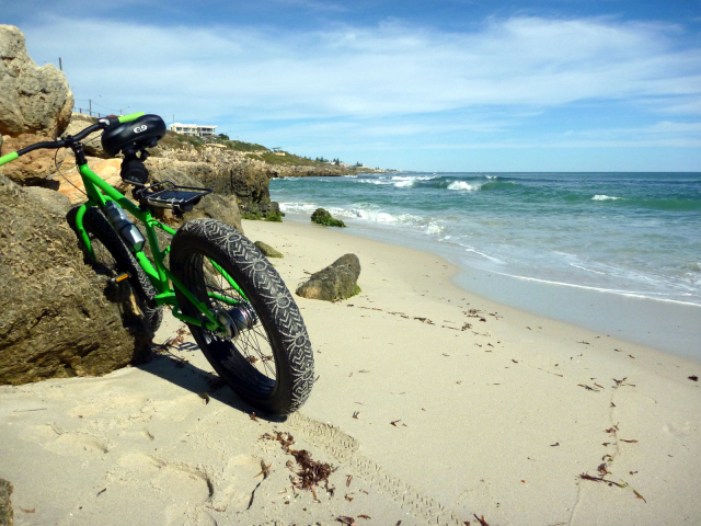 Fat Bikes better on sand or snow?-p1030900.jpg