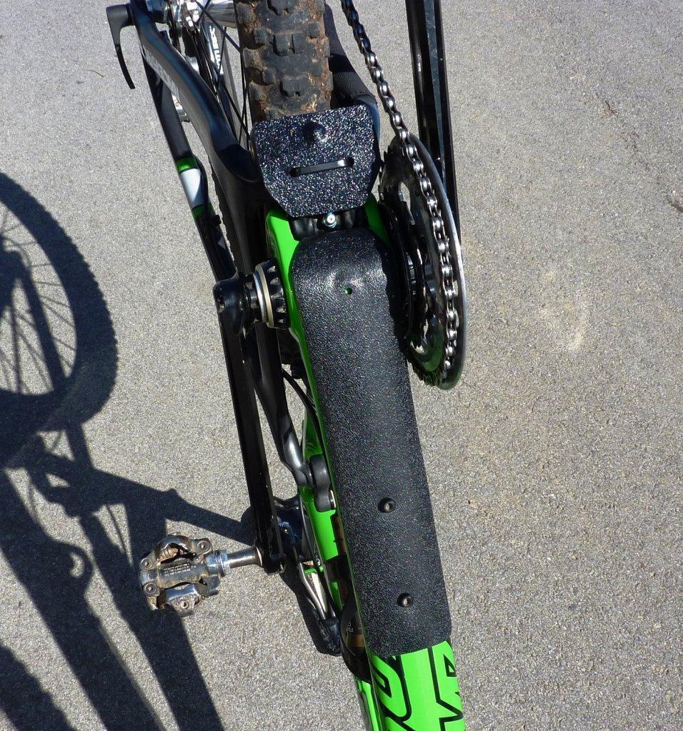 2013 Race bikes-p1040101.jpg