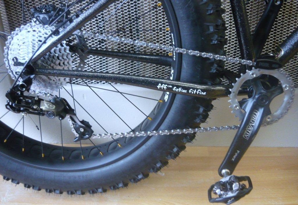 Bike specs with pics-p1040143.jpg