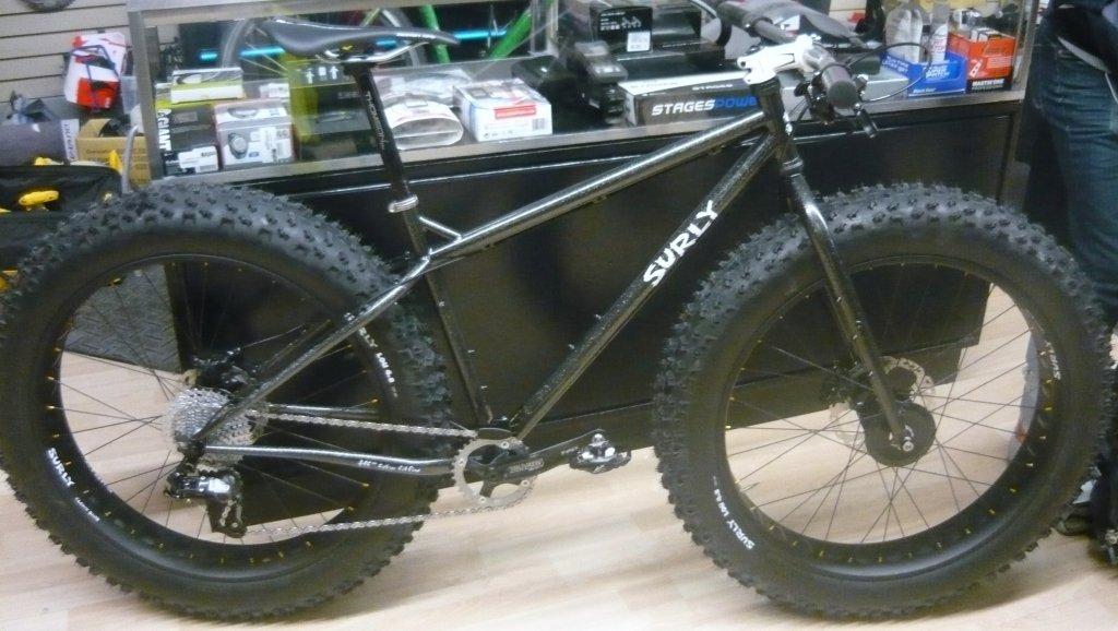 Bike specs with pics-p1040146.jpg