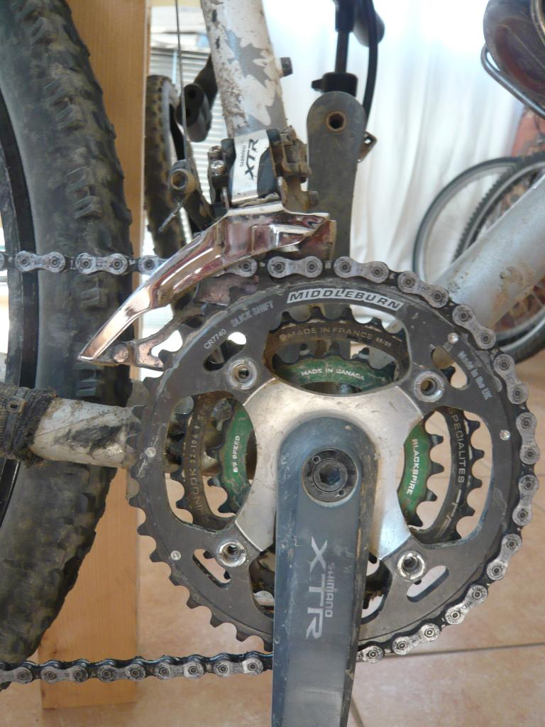 Can I use a XTR 10spd front derailluer with 9 speed shifter?-p1040216.jpg