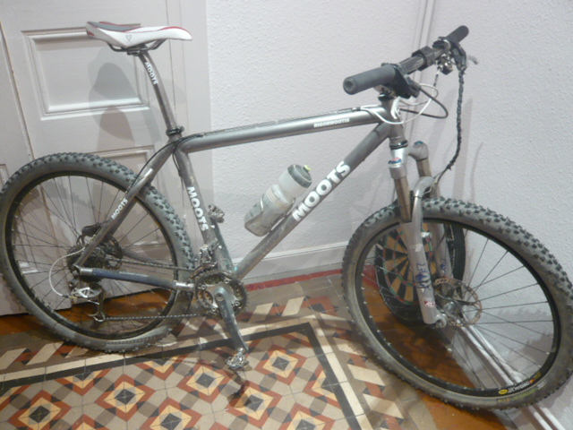 "Anybody still like their 26"" Hardtail?-p1040394.jpg"