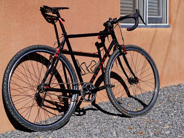 Post your SSCX!-p1040525_zpsb61cdb61.jpg
