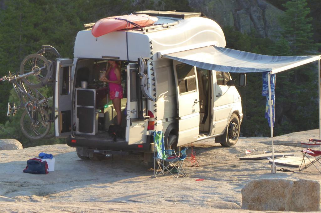 Adventure Van Envy-p1040636.jpg