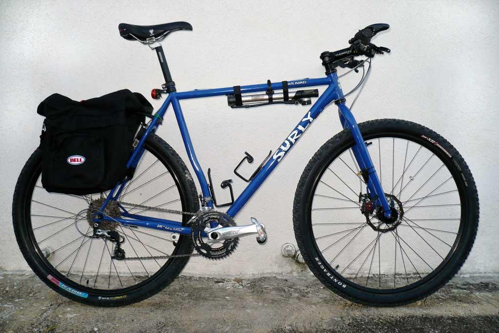 Commuter bike. (Lot's of noob questions)-p1040656.jpg