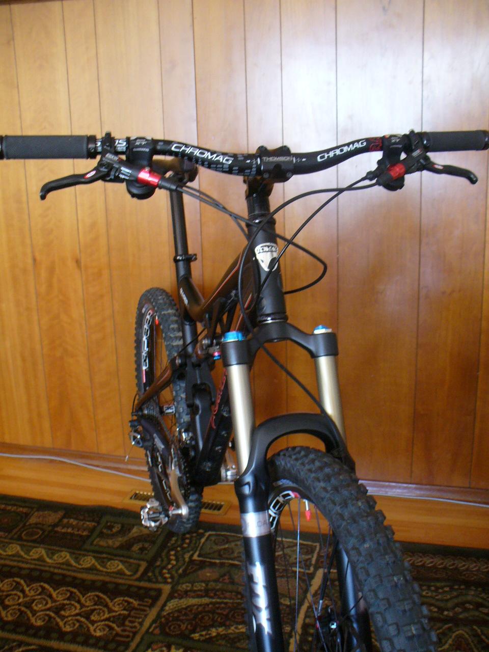 Tomac Bikes!-p1040804.jpg