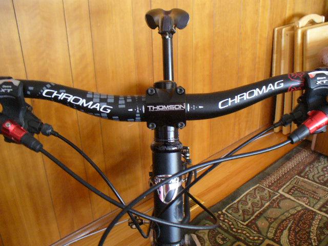 Tomac Snyper + Chromag = sweet....-p1040822.jpg