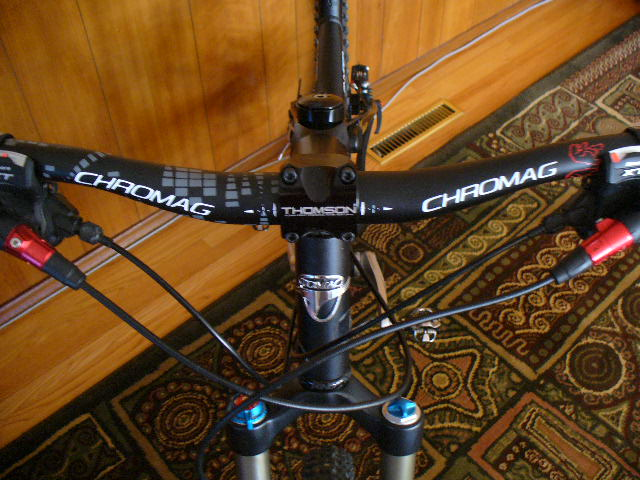Tomac Snyper + Chromag = sweet....-p1040826.jpg