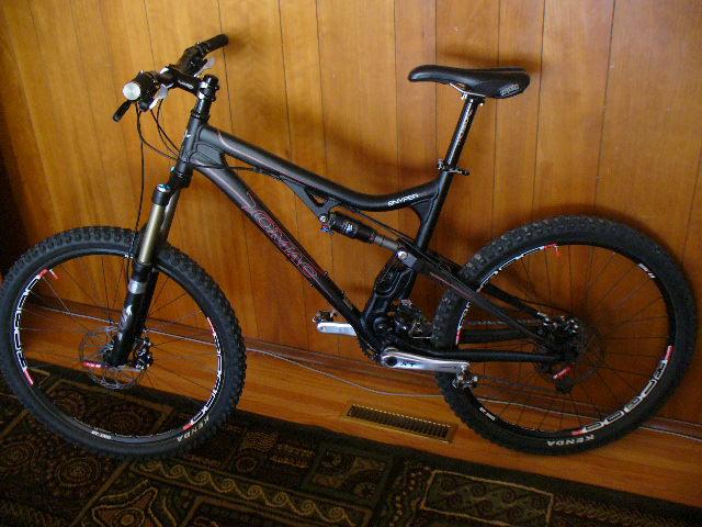Tomac Bikes!-p1040830.jpg