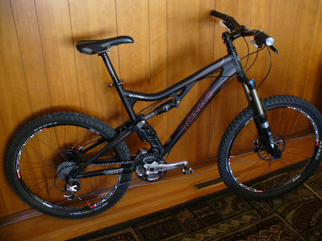 Tomac Bikes!-p1040834.jpg