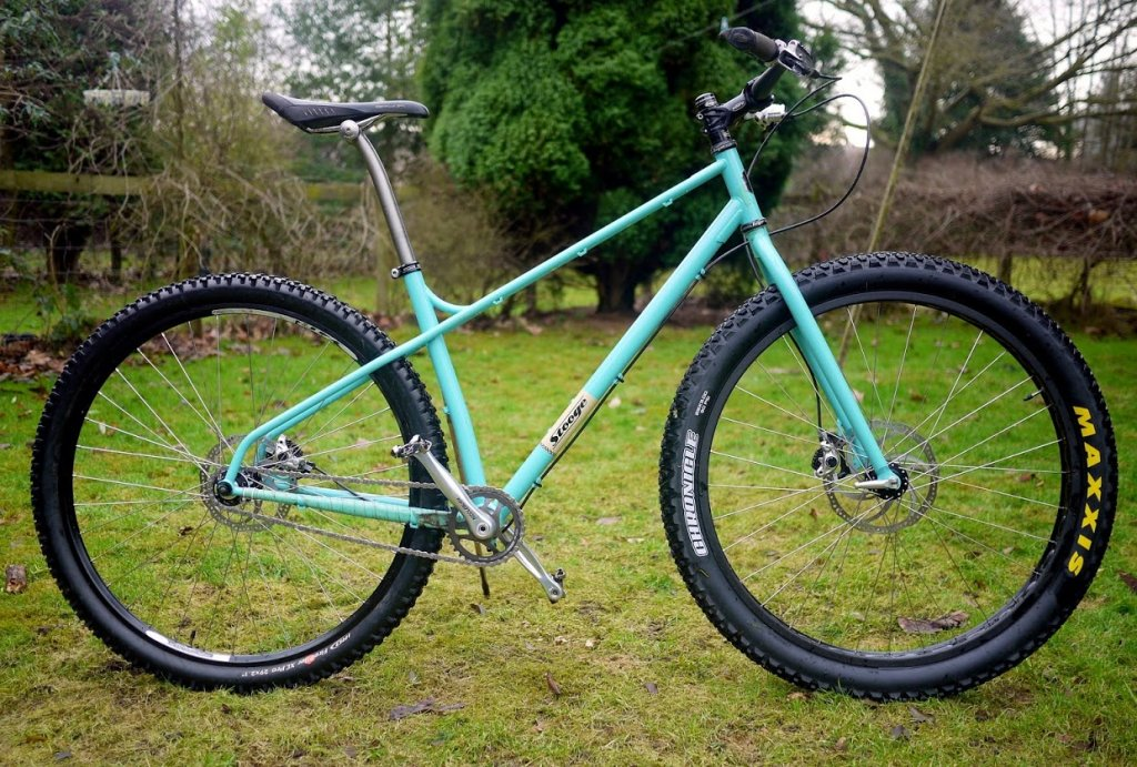 introducing the Stooge 29er from the UK-p1050123.jpg