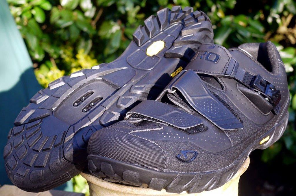 Shimano SH-M200 Trail/Enduro shoes-p1050161ed.jpg