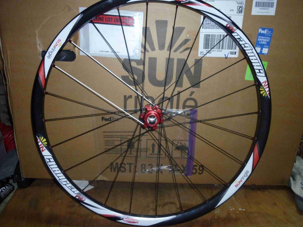 Sun ringle charger expert wheels p1050197 jpg