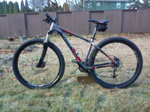 Can We Start a New Post Pictures of your 29er Thread?-p1050203.jpg