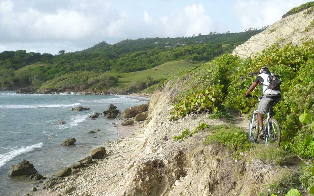 Most UNDER rated Mountain Bike destination /town?-p1050243.jpg