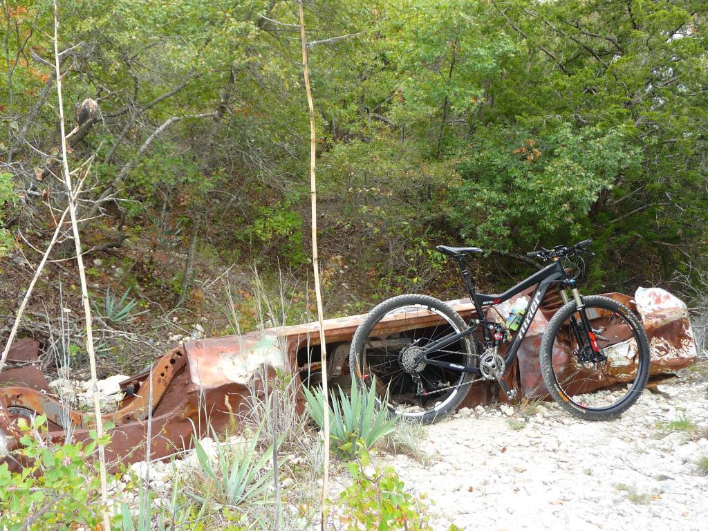 The Abandoned Vehicle Thread-p1050253.jpg