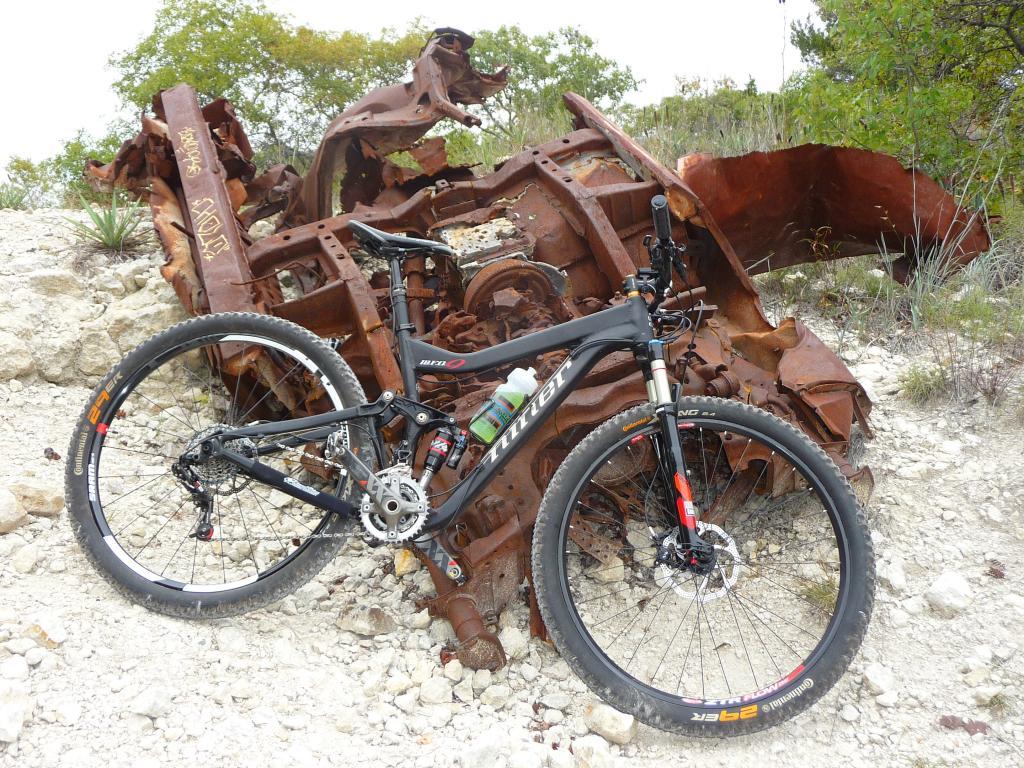 The Abandoned Vehicle Thread-p1050263.jpg