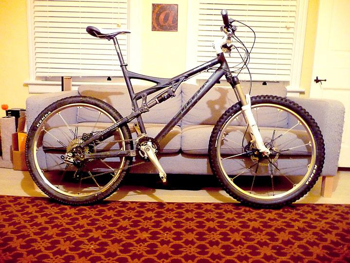 Titus Bike Pr0n-p1050354-side.jpg
