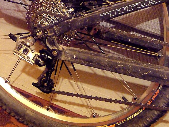 Titus Bike Pr0n-p1050359-drivetrain.jpg