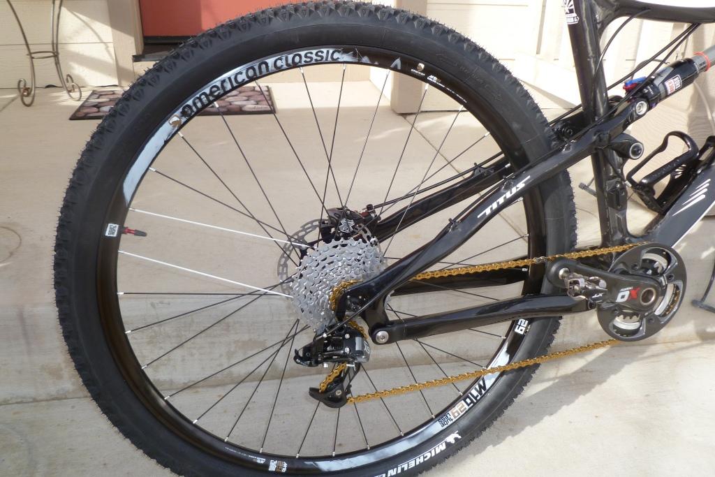 Michelin Wild Grip'r 2 updates anyone?-p1050365.jpg