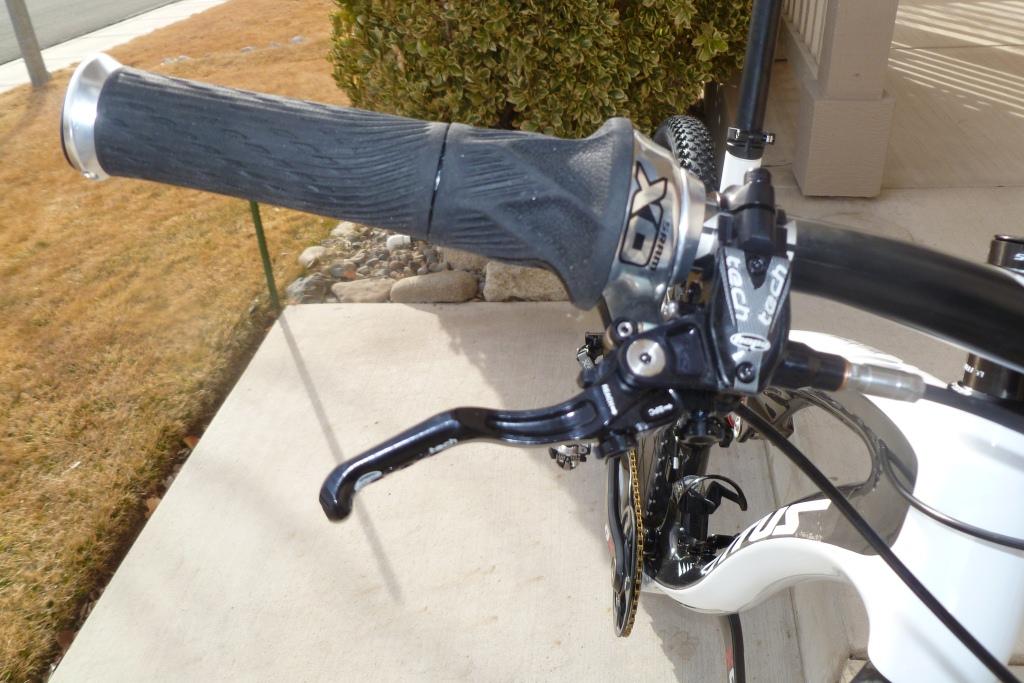 0 for brakeset. Hope or Shimanos?-p1050367.jpg