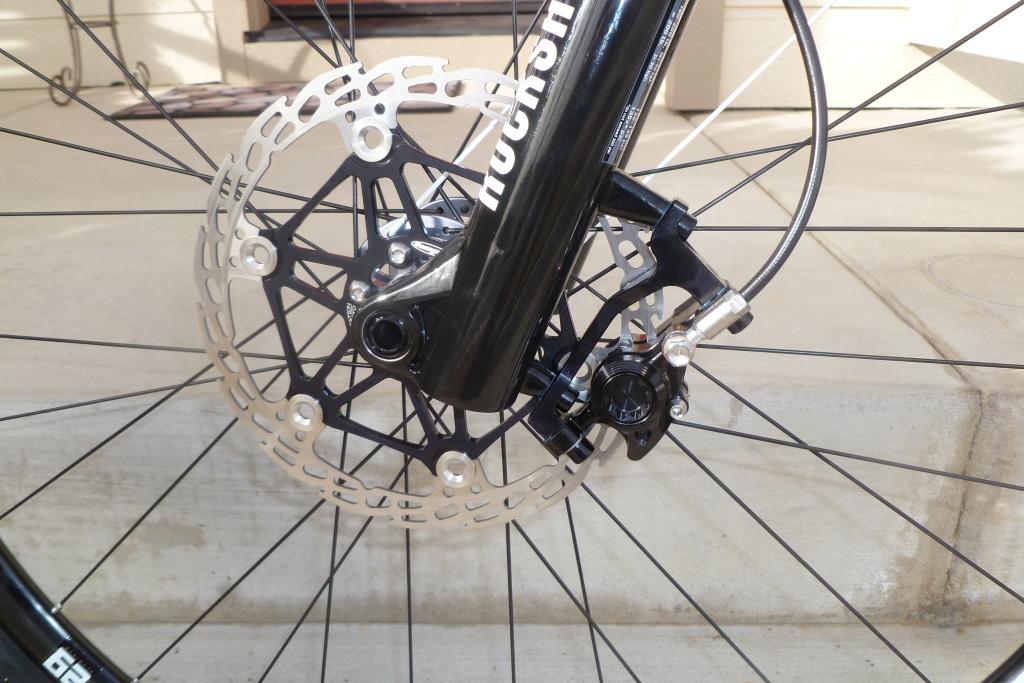 Avid Elixir brakes squealing like cats fighting-p1050368.jpg
