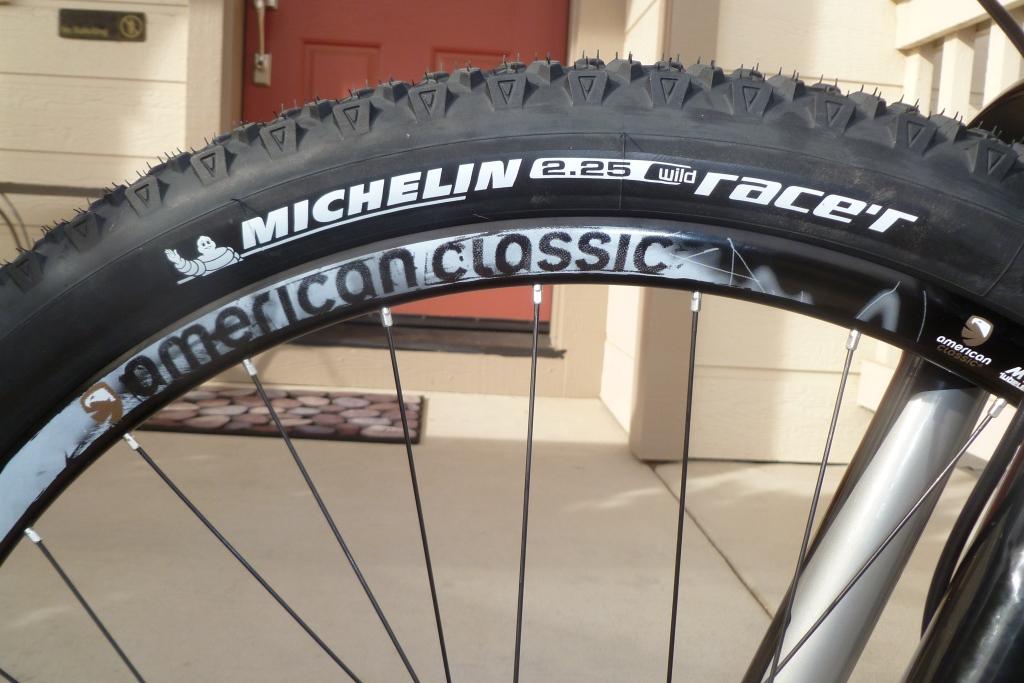Michelin Wild Grip'r 2 updates anyone?-p1050369.jpg