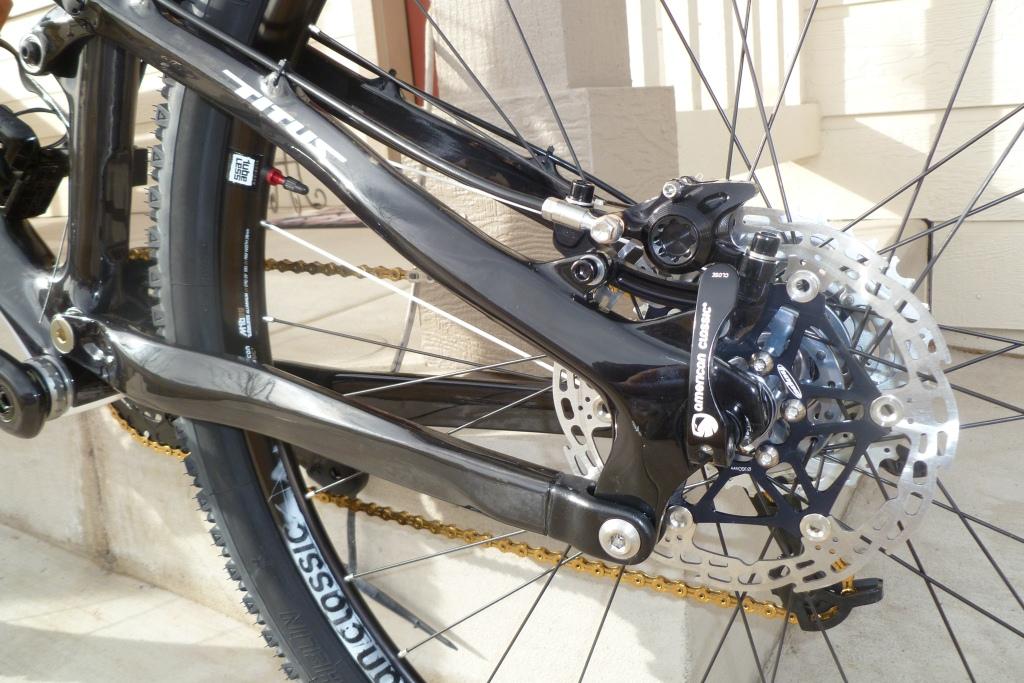 Avid Elixir brakes squealing like cats fighting-p1050370.jpg