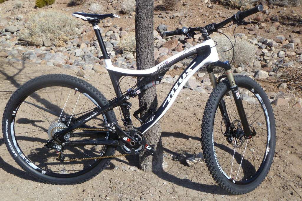 5.86 lbs of pure carbon goodness!-p1050416.jpg