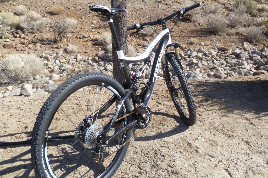 5.86 lbs of pure carbon goodness!-p1050418.jpg