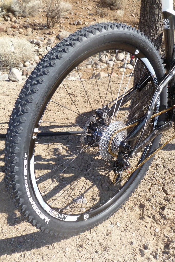 Tubeless 29er tire recommendations-p1050419.jpg