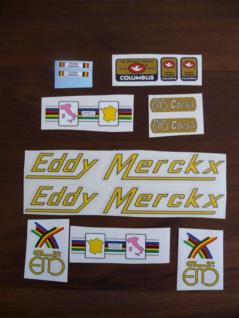 Pic Friday- Stick It Here(Stickers Galore)Ritchey-Etc.-p1050616.jpg